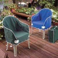 Waterproof Furniture Cover (FC-02)