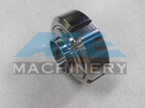 Stainless Steel Food Processing Union Nut (ACE-HJ-9D) pictures & photos