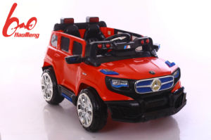 2017 New Model SUV Kids Battery Electric Car with CCC, Ce Certification pictures & photos