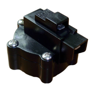 Common Low Pressure Switch (Qsk-01)