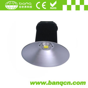 200W LED High Bay (HB250-200W)