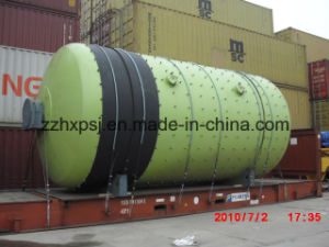 3600*7000 Belt Drive Ceramic Ball Mill for Ceramic Industry pictures & photos