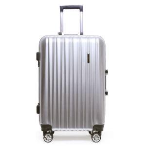 20 Inch Trendy Aluminium Frame Luggage/Suitcase