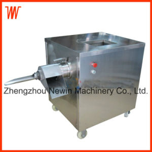 Automatic Poultry Chicken Deboning Machine pictures & photos