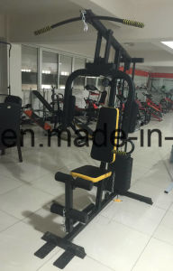 Multifuncation Treadmill pictures & photos
