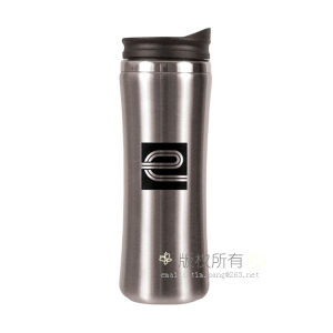 Double Walls Stainless Steel Thermal Tumbler pictures & photos
