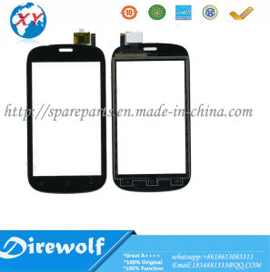 Hot Sale Cell Phone LCD Display for M4 Ss990 pictures & photos