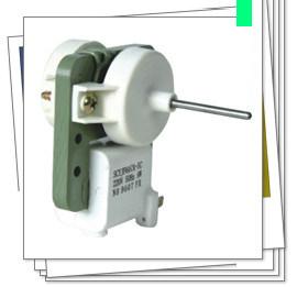 Scyjf AC Evaporator Fan Motor (SCYJF607A-5C) pictures & photos