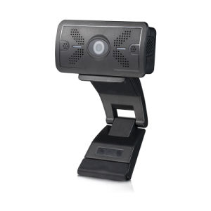 HD Video Camera Card Camera Web Camera pictures & photos