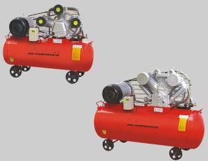 Air Compressor (PT-0.9T/12.5)
