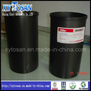 Cylinder Liner for Hino Eh700 pictures & photos
