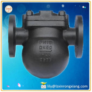 Sand Casting Pump Parts, Water Pump Spare Parts, Pump Part pictures & photos