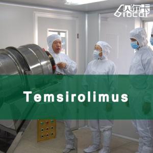 99.6% High Purity Temsirolimus (CAS: 162635-04-3)