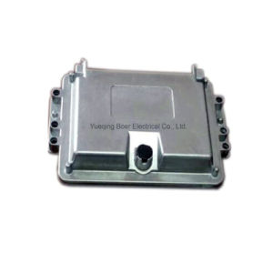 Auto Ignition System CNG LPG Fuel Gas ECU Box pictures & photos