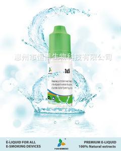 E Liquid E-Liquid Hot Sell in UK pictures & photos