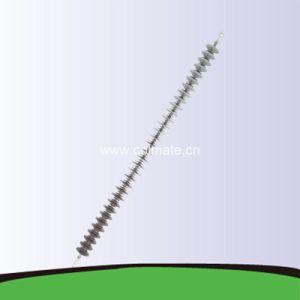 250kv Silicon Suspension Insulator 160kn Ssa5125BS pictures & photos