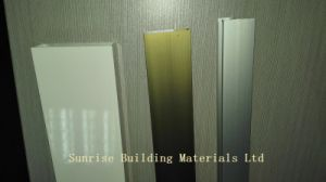 Aluminum Construction Profile for Different Countries and Regions pictures & photos