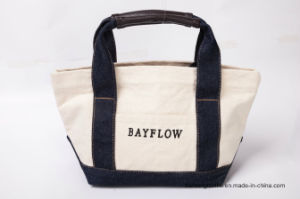fashion High Quality Shopping Bag pictures & photos