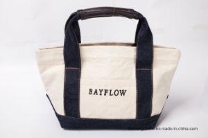 fashion High Quality Shopping Bag