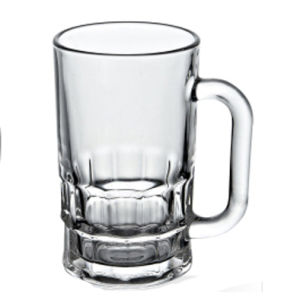 11oz. / 330ml Beer Glass Mug pictures & photos