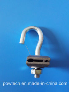 Two Slot Hook for FTTH/FTTH Fittings pictures & photos