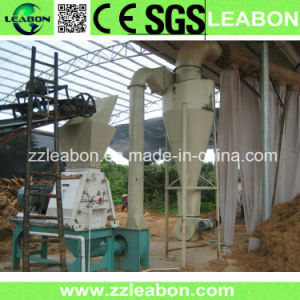 Qatar Use Beans Hammer Mill for Sale, Beans Hammer Mill pictures & photos