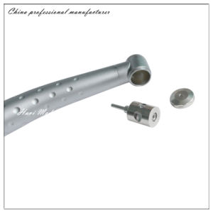 Special Design Dental Implant Equipment High Speed Handpiece pictures & photos