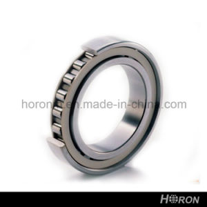 Cylindrical Roller Bearing (NU 311 ECP) pictures & photos