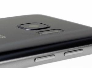 Original S7 (USA) New Unlocked Smart Phone pictures & photos