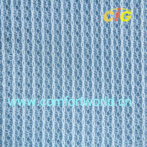 100% Polyester Air Mesh Cloth pictures & photos