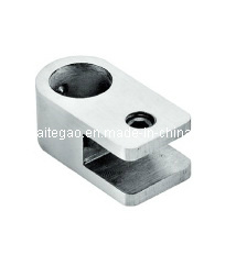 (KTG-0015) Bathroom Accessories Connecting Rod pictures & photos