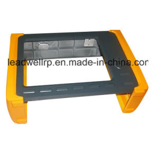 CNC Machining Service and Fabrication Service pictures & photos