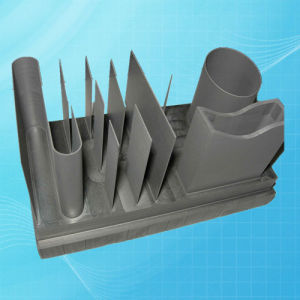 High Quality EDM Graphite Mold pictures & photos