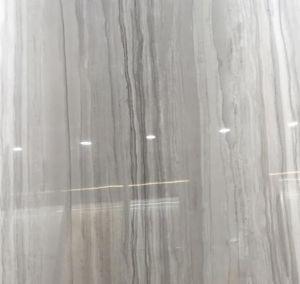 Glazed Wood Floor Tile 450X900mm pictures & photos