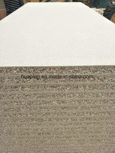 33mm Chipboard/Solid Chipboard/Door Core Chipboard pictures & photos