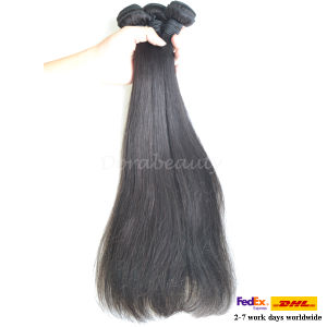 Wholesale Grade 5A Virgin Hair Brazilian Human Hair Remy Hair pictures & photos