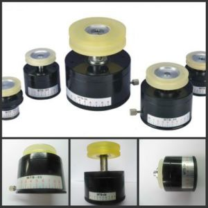 Damper Magnetic Damper Ele Magmetic Damper for Coil Winding Machine Magnetic Damper pictures & photos