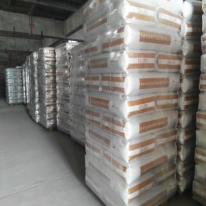Fumed Silica, RTV Raw Material