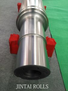 Alloy Rubber Roller for Rubber Machine pictures & photos