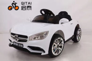 Wholesale Ride on Battery Operated Kids Baby Car Wmt-8188 pictures & photos