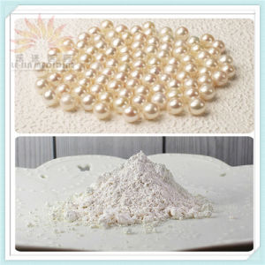 Best Quality Natural Pearl Powder for Skin Whitening (LJ-H-04)
