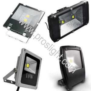 IP65 Waterproof 50W/100W/150W LED Flood Light pictures & photos
