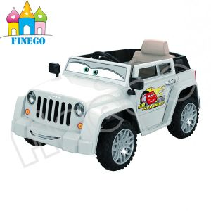 Alloy Toy Car, Kids RC Car, Baby Ride on Car pictures & photos