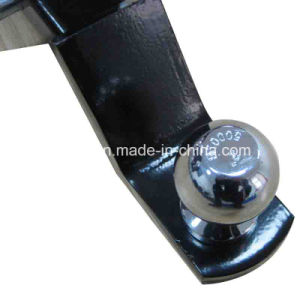 Towing Hitch Ball Kits Towing Start Kits Trailer Part pictures & photos
