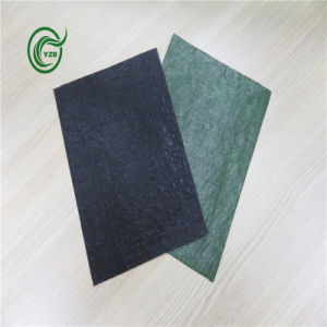 Pb2816 PP Primary Backing for Carpet and Artificial Turf pictures & photos