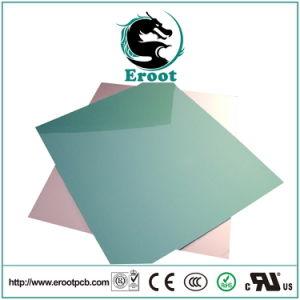 Accl Copper Clad Laminate