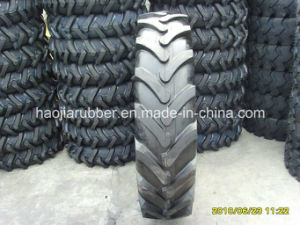 R1 Pattern 14.9-24 Irrigation Tire pictures & photos