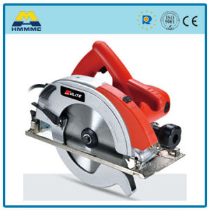 Marble Cutter with Cost Price