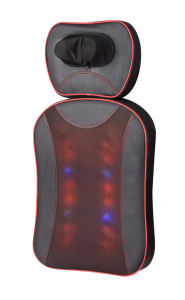 Massage Cushion (UC-C18)