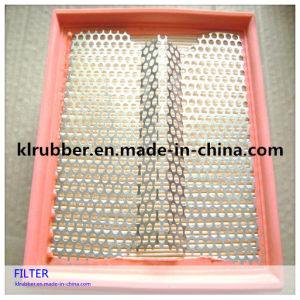 Auto Air Filter for Volvo 30637444 pictures & photos